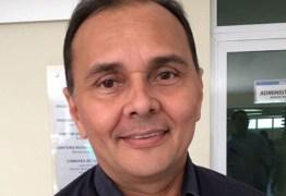 SIMPATIA É QUASE AMOR?  Manoel Ludgério se encontra com governador João Azevedo e revela 'simpatia' por candidatos socialistas