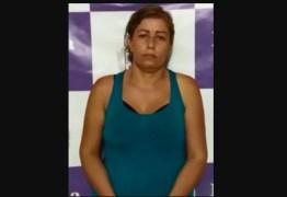 Mãe é presa ao tentar vender filho de 12 anos