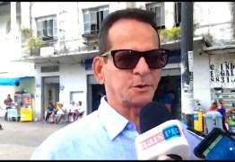 'SEM ESPAÇO': Marcos Vinícius anuncia sua saída no PSDB e deixa futuro em aberto – Veja Vídeo