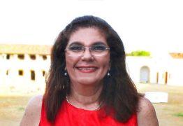 Paraibana vai comandar importante cargo no Ministério da Mulher, da Familia e dos Direitos Humanos