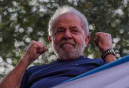 PF diz que não é possível  liberar Lula para ir a velório do irmão