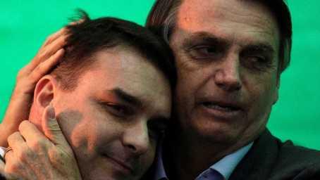 naom 5b8ff1e626f6e 300x169 - Bolsonaro recebe visita de Flávio após revelação de depósitos suspeitos