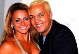 'Serviu para me fortalecer', diz Viviane Araújo sobre namoro com Belo