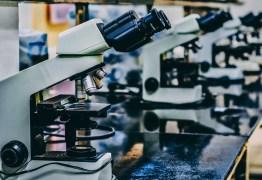 Cientistas criam teste de DNA capaz de prever quando se vai morrer