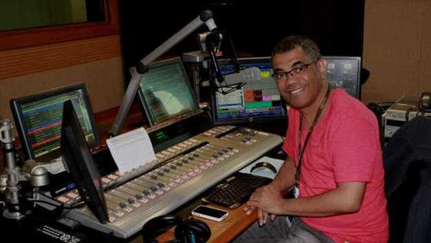 naom 5c4368dff329e 300x169 - Morre Paulo Beto, locutor de rádio, aos 52 anos