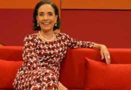 Sob intervenção do governo, TV Brasil suspende programa 'Sem Censura'