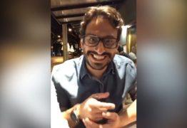 VEJA VÍDEO: Identificados os homens que aparecem em vídeo atacando nordestinos