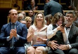PSL RAIZ: aliados de Eduardo Bolsonaro querem PSL ideológico e distância de novatos