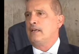 Em áudio, Onyx diz a caminhoneiros que governo deu 'trava' na Petrobras – OUÇA