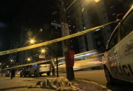 VIOLÊNCIA DOMÉSTICA E ASSASSINATOS: Brasil bate recorde em levantamento do Relatório Mundial de Direitos Humanos