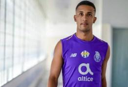 Flamengo recua por Jorge, mas ainda monitora reforços para três posições