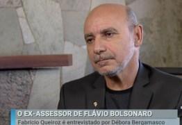 Fabrício Queiroz recebe alta do hospital e família falta a depoimento