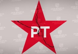 PICUINHA NO PT: diretórios estadual e de Cabedelo brigam para decidir quem apoiar na eleição da cidade
