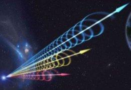 Misteriosas ondas de rádio são detectadas no espaço, e alguns cientistas veem como prova de 'vida alien'