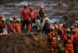 Equipes de Israel e do Brasil não estariam se entendendo durante resgate em Brumadinho