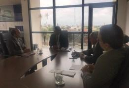 MPPB e Sudema prometem intensificar fiscalização de barragens na PB
