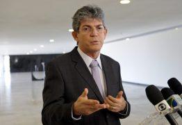 Ricardo Coutinho toma posse na Fundação João Mangabeira nesta quarta e gera expectativa a respeito de nova fase na entidade