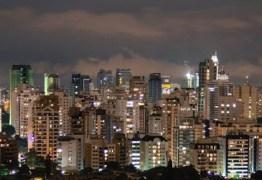 Preço dos imóveis fecha o ano em queda pela 2ª vez seguida, diz Fipe/Zap