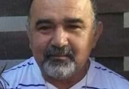 Dono de churrascaria é assassinado a tiros dentro de carro, em João Pessoa