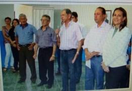 Falece ex-diretor administrativo do Detran-PB, Sudenil Silveira