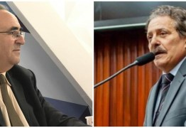 RACHA NA BASE? Tião Gomes pede presidente da Empasa indicado por ele 'entregue o cargo'
