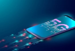 Empresa chinesa promete lançar smartphone 5G em 2019