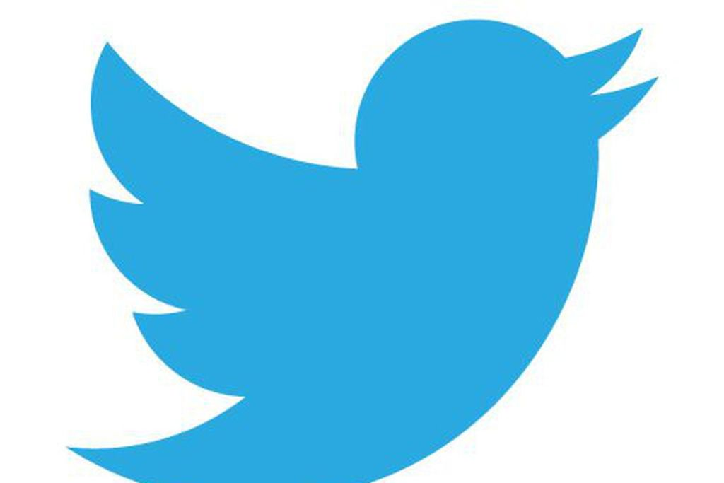 twitter logo vector download 1024x683 - Ataque cibernético atinge centenas de políticos alemães