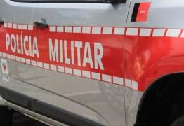Dupla rouba funcionários e clientes de estabelecimento comercial no bairro no Róger