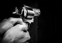 Família é feita refém durante assalto a uma chácara, no Conde, PB