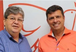 Candidatura de Vitor Hugo à prefeitura de Cabedelo pode estar por um fio