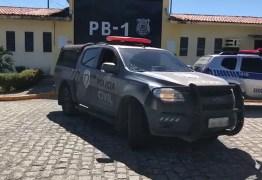 Quatro meses após fuga em massa governador faz mudança na diretoria do presídio