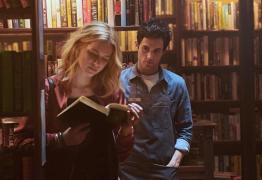 'Revirava meu lixo': histórias que dão medo de stalkers como Joe, de 'Você'