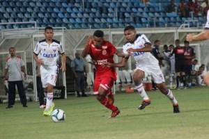 whatsapp image 2018 10 19 at 20.11.27 300x200 - CSP e Queimadense estreiam na Copinha nesta quinta-feira, diante de Athletico-PR e Fortaleza