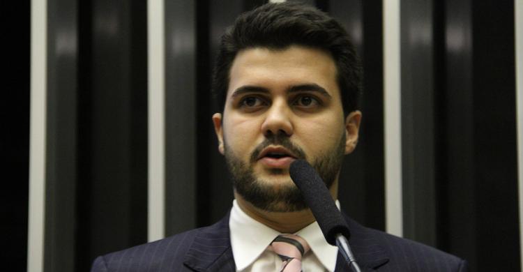 wilson filho - 'UNIÃO DE PROPOSTAS': Wilson Filho cita 'condicionantes' para aliança com Cícero