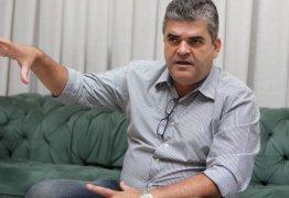 Prefeito de Duque de Caxias sofre atentado a tiros na Baixada