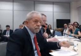 Entenda quais são as acusações que ainda podem levar a outras condenações do ex-presidente Lula