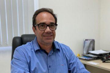 PENTE-FINO NO GOL DE PLACA: Secretaria de Esporte vai verificar documentação enviada por clubes e anuncia mudanças no cadastro de notas fiscais