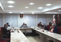 Tribunal de Contas mantém suspensa compra de combustíveis em Lucena e Mataraca