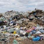 04 12 2018 lixao mamanguape reduzida - MP denuncia 22 prefeitos que não assinaram acordos para o fim dos lixões; confira lista