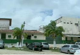 Sargento é morto em troca de tiros durante fuga do presídio de segurança máxima de Pernambuco