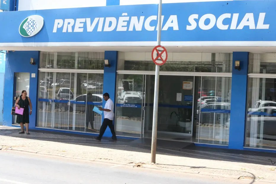 1549231069261 - Isenções previdenciárias vão fazer INSS abrir mão de R$ 54 bilhões no ano