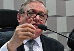 MP dá prazo de 24h para MEC justificar envio de cartas a escolas