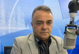 Gravações divulgadas foram ofertadas para coligações por R$300 mil – Por Gutemberg Cardoso