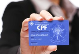 Unimed JP passa a exigir CPF para todas as idades