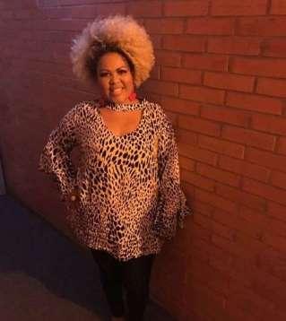 BBTvbfI 267x300 - Aos 39 anos, morre Deise Cipriano vítima de câncer no fígado