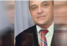 OPERAÇÃO CAPTURA: PF prende ex-prefeito e filho por desvio de dinheiro no município de Imaculada