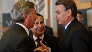 Co 300x172 - Collor se alia ao PT em bloco no Senado após trocar afagos com Bolsonaro