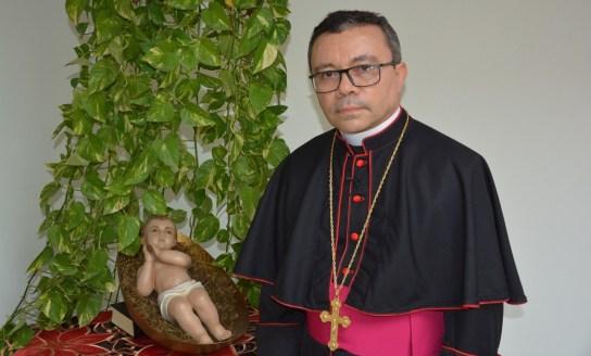 """DOM FRANCISCO 300x181 - VEJA VÍDEO: A Igreja não é """"agência de delinquência"""", diz bispo de Cajazeiras sobre escândalo da Arquidiocese"""