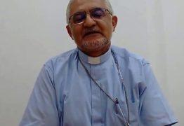 Arquidiocese da Paraíba baixa decreto contra abuso sexual por clérigos