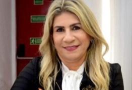 Projeto da deputada Edna Henrique institui a Semana PROERD para prevenção às drogas nas escolas